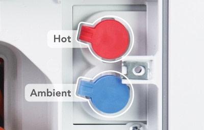 penapis air ombak details- outlet tambahan