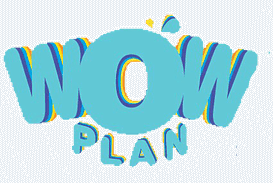Promosi Coway 2020 Wow Neo